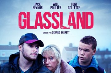 Glassland-Feature3-360x285px