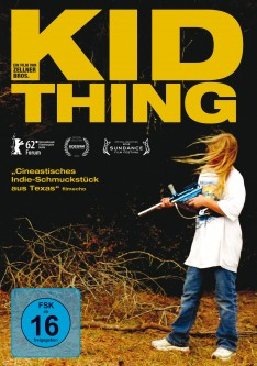 Kid-Thing DVD Front
