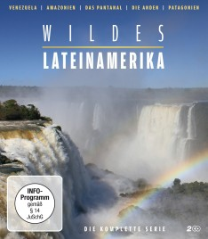 Wildes Lateinamerika_Bluray_Softbox_inl.indd