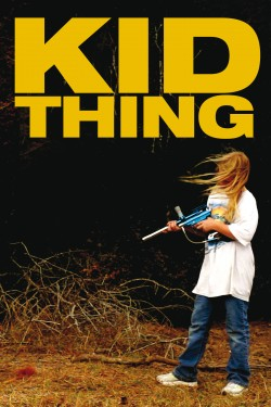 wfilm_kidthing_itunes