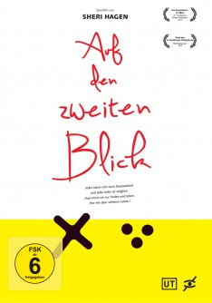 AufDenZweitenBlick_DVD