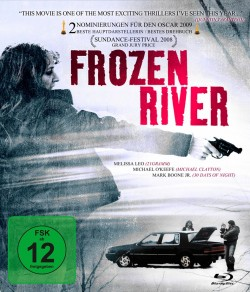 Coverfront_Frozen River BD-Cover 2D_ohne hülle