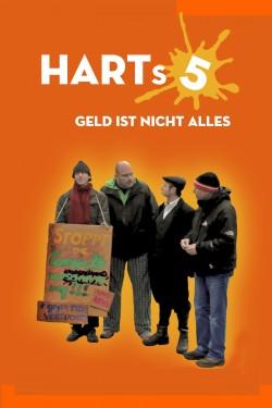 Harts5_1400x2100