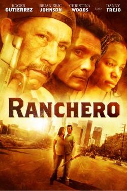 Ranchero_AW_iTunes