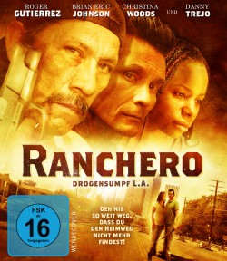 Ranchero_BD-Front