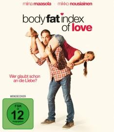 BodyFatIndexOfLove_BD-ohneBox