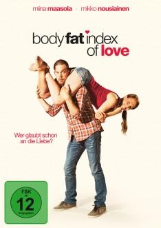 BodyFatIndexOfLove_DVD