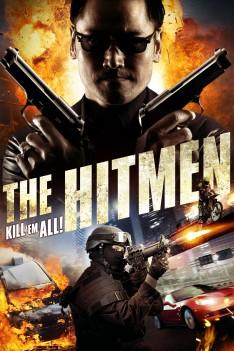 TheHitmen_iTunes