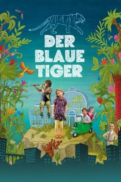 blauer_tiger_VoD_itunes