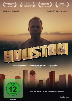 Houston DVD Front Ulrich Tukur