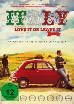 Italy_DVD-Cover_12-3-13_Pfade.indd