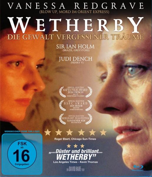 Wetherby-BD_ohne Box