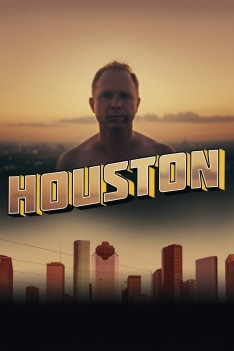 houston_VoD_Itunes_#17410D9