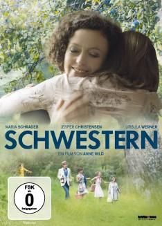 schwestern_DVD