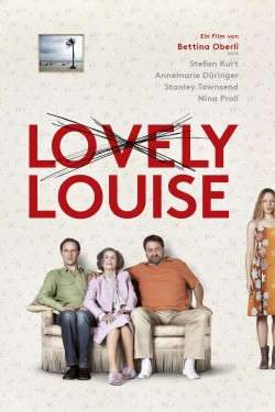 140505_Lovely_Louise_itunes_cover_neu_RZ