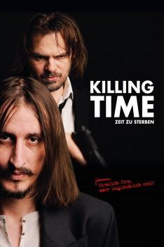 KillingTime_1400x2100px