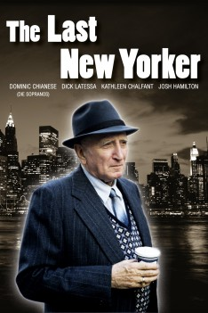 LastNewYorker_DVD_Cover_iTunes