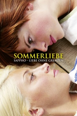 Sommerliebe_iTunes_Cover