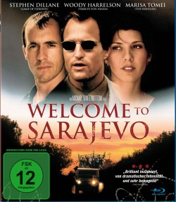 Welcome-to-Sarajevo-BD_ohneBox