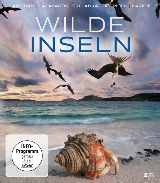 Wilde Inseln_BD_vorab.indd