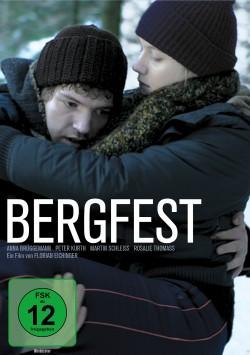 Bergfest_DVD