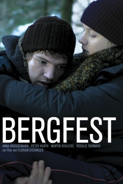 Bergfest_VOD