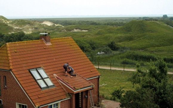 Nordstrand Szenenbild 2