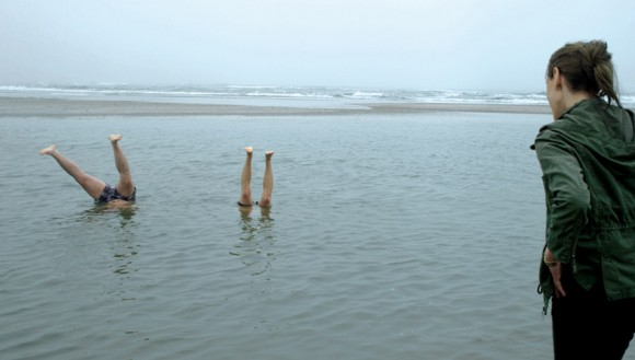 Nordstrand Szenenbild 4