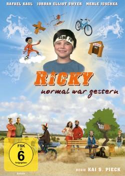DVD-Cover-Ricky