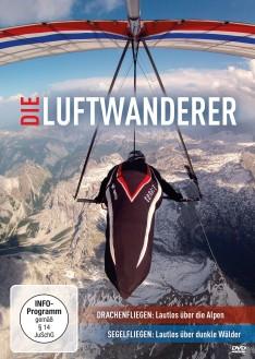 Die Luftwanderer_DVD_inl.indd