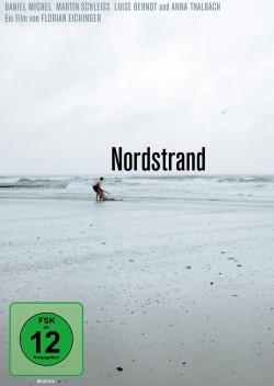 DVD-Cover Nordstrand