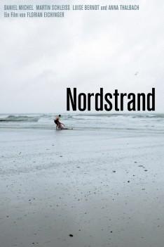 Nordstrand VOD