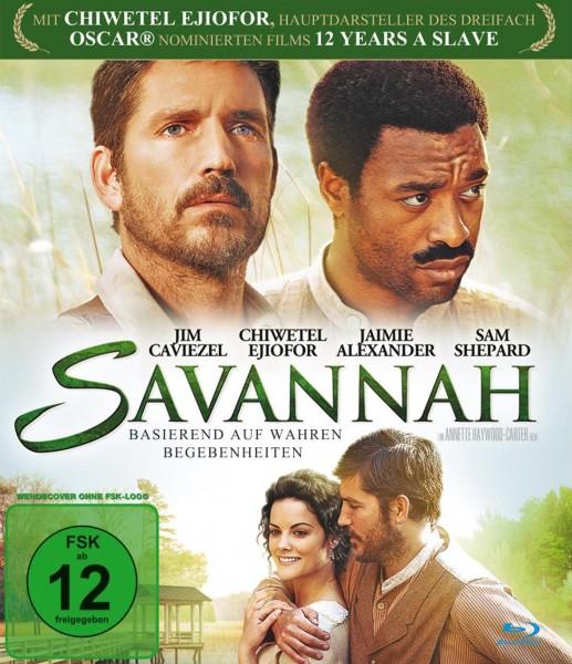 Savannah-BD-ohneBox