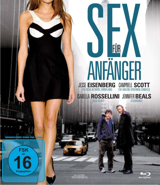 Sex-fuer-Anfaenger-BD