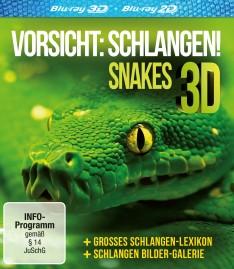 LH-Snakes3D__BD.indd