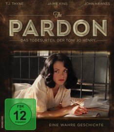 The Pardon BD_ohneBox