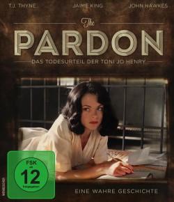 The Pardon BD_ohneBox