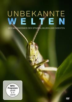 Unbekannte Welten_DVD_inl.indd