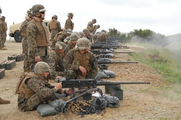 4250128413176 US Soldiers Marines