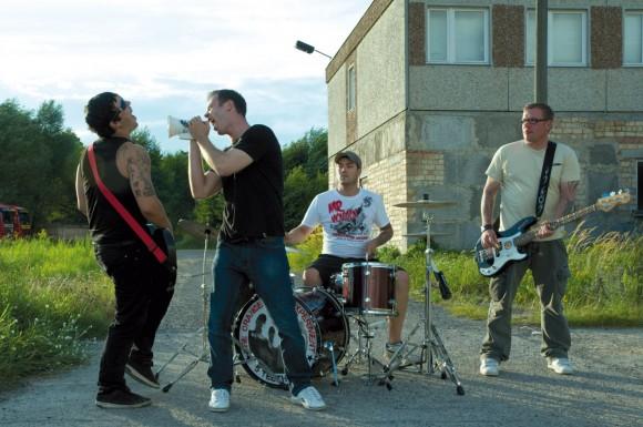 6_Deutschboden_Band_5-Teeth-Less