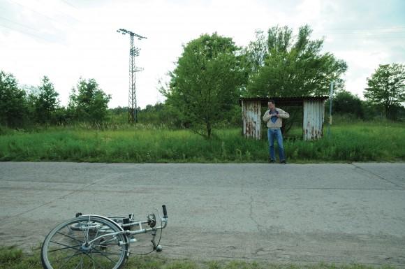 8_Deutschboden_Bushaltestelle