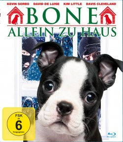 Bone_BD
