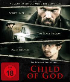 ChildOfGod_BD-ohneBox