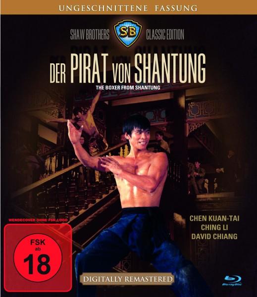 Der Pirat von Shantung_BD_ohneBox