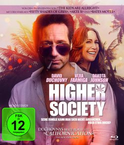 Higher Society BD Front