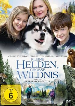 Kleine-Helden-Grosse-Wildnis_DVD