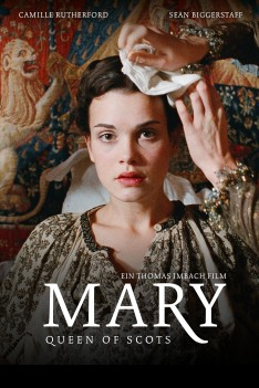 Mary Queen of Scots_itunes