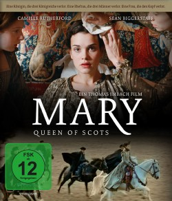 MaryQueenOfScots-BD_ohneBox