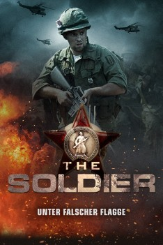The-Soldier-itunes