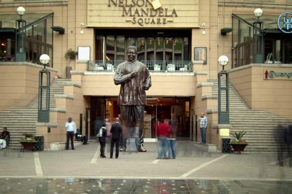 11_Mandela_-®Guilio Biccari